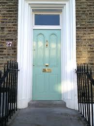 front doors woodWooden Front Doors With Glass White Front Door With Glass With