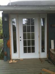 pella french doors. And With Pella French Doors Pricing E