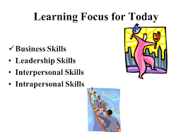 definition of interpersonal skills list of synonyms and antonyms of the word interpersonal and