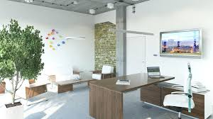 home office space ideas. Related Office Ideas Categories Home Space