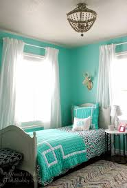 bedroom ideas for teenage girls blue. Turquoise Bedroom For Teens #turquoise (turquoise Ideas) Tags: Ideas Teenage Girls Blue
