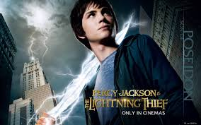 percy jackson sea of monsters wallpaper 1027213