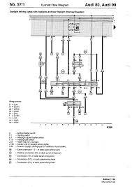 audi a3 aircon wiring diagram all wiring diagram audi a3 aircon wiring diagram trusted wiring diagram chevrolet hhr wiring diagram audi a3 aircon wiring diagram