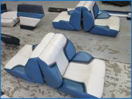 bayliner 170 outboard review 1989 bayliner capri interior seat covers