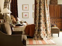 photos courtesy of sunbrella fabrics joe ruggiero collection