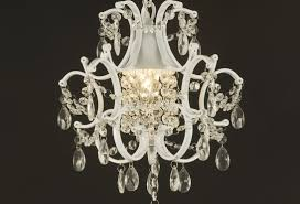 full size of chandelier charming flush mount crystal chandeliers with surface mounted light fixture also large size of chandelier charming flush mount