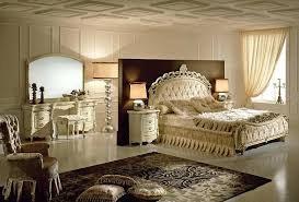 Italian Bedroom Decor Bedroom Furniture Companies Italian Style Bedroom  Ideas