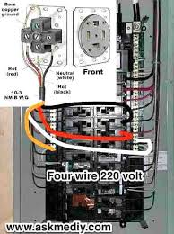 connecting dryer cord 3 wire dryer plug schematic 4 connection prong connecting dryer cord 3 wire dryer plug schematic 4 connection prong cord colors