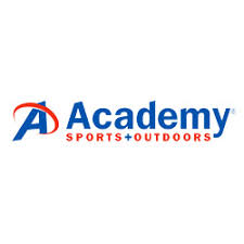 Academy Sports Black Friday 2019 Ad Scan