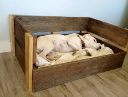 repurpose furniture dog. Choose A Special Hammock Dog Bed | Extra Large Beds Repurpose Furniture