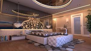 Master Bedroom Interior Designs Bedroom Interior Design Pictures India Quality Home Part Living