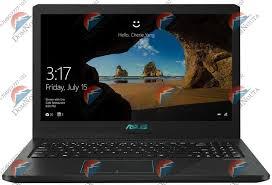 VivoBook <b>ноутбук Asus VivoBook M570Dd-DM009T</b> (Арт. 48471 ...