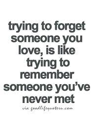 Life Partner Quotes Unique Best Love Quotes For Life Partner Packed With Good Quotes For Life
