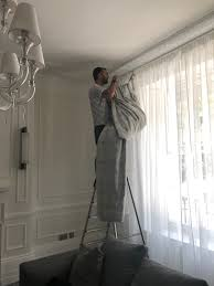 Curtain Makers Designers Hyderabad Telangana Curtain Makers Archives Drapes Of London Curtains