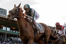 2017 Breeders Cup Charts Longines Distaff Breeders Cup