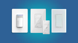 if smart bulbs aren t your thing although we tend to love them then smart light switches might be more up your alley here are the best in wall smart