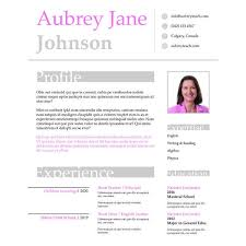 Resume Format Enchanting 40 Best Resume Formats DOC PDF PSD Free Premium Templates