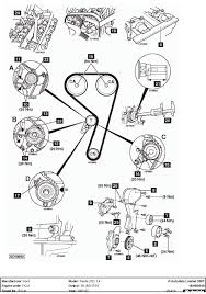 ford fiesta fuse box on ford images free download wiring diagrams 2012 Ford Fiesta Fuse Box Diagram ford fiesta fuse box 10 ford fiesta battery fuse box ford econoline cargo van fuse box 2013 ford fiesta fuse box diagram