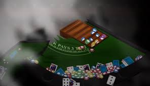 Mit Blackjack Team Vs Casinos The Untold Story