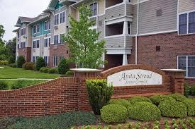 Anita Stroud Senior Complex - Home   Facebook