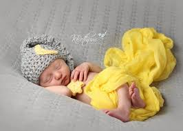 Newborn Crochet Patterns Inspiration The Over The Moon Hat Newborn Crochet Pattern Will Be Cherished