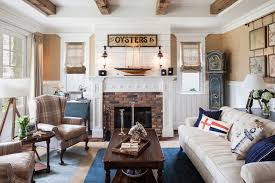 nautical living room furniture. nautical living room with beach style and felt furniture e