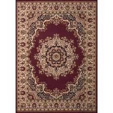 indoor area rugs fl burdy 5 ft x 7 ft indoor area rug burdy area rugs indoor area rugs