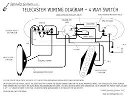 fender telecaster way switch wiring images fender tele wiring telecaster wiring also fender diagram besides