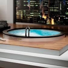 jacuzzi nova stone whirlpool bath jacuzzi nova stone whirlpool bath