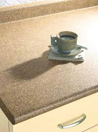 how to clean formica countertops how to clean surfaces choose surfaces that are easy to clean how to clean formica countertops