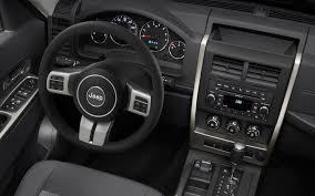 jeep liberty 2013 interior. jeep liberty 2013 interior 2016 bestinternettrends66570 blogger