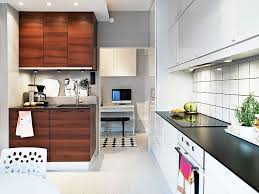 Simple Kitchen Interior Simple Kitchen Interior Design Ideas House Beautifull Living