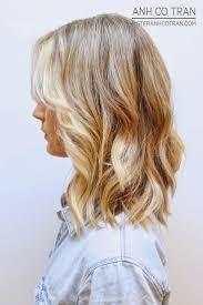 Frisuren Mittellang Blond Die Neuesten Und Besten Neu Frisuren