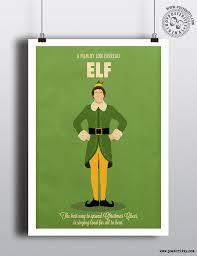 elf movie poster. Brilliant Movie With Elf Movie Poster