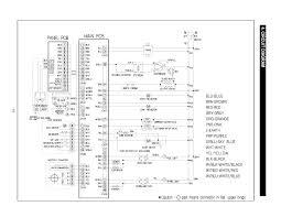 ge model wiring diagram wiring diagrams ge refrigerator schematic electrical wiring diagram ge model wiring diagram