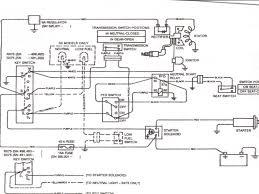 john deere 316 wiring diagram pdf gooddy puzzle bobble com john deere 420 garden tractor wiring diagram at John Deere 318 Wiring Diagram Pdf