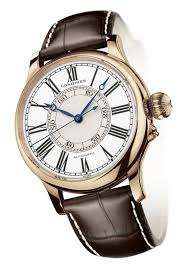 2015 longines mens watches humble watches longines gold watches