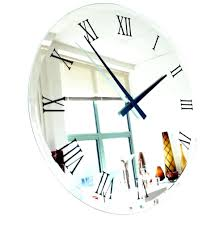 large oversized wall clocks philogic