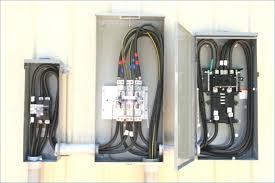 wiring a 400 amp service wire center \u2022 wiring diagram for a 400 amp service at Wiring A 400 Amp Service