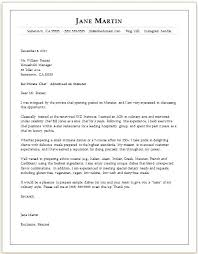 Pastry Chef Cover Letters Cover Letter Chef Cover Letter For Pastry Chef Pastry Chef Resume