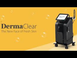 Alma, a Sisram Medical Company, Launches <b>DermaClear</b> 3-in-1 ...