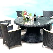 round outdoor settings white outdoor settings adelaide bunnings round outdoor settings ideas battery dining table