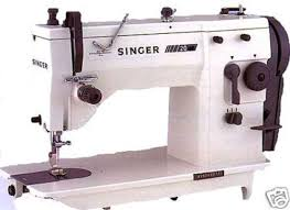 Singer Straight Stitch Sewing Machine Price
