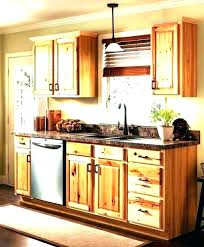 home depot unfinished kitchen cabinets unfinished kitchen cabinet doors home depot cabinets bathroom shaker faucets