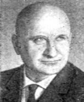 <b>Курош Александр Геннадиевич</b>