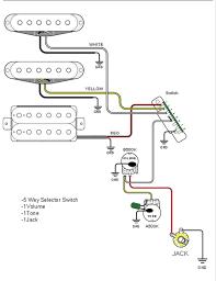 crf 50 wiring diagram data wiring diagram blog honda crf50 wiring wiring diagram data drz 400 wiring diagram crf 50 wiring diagram