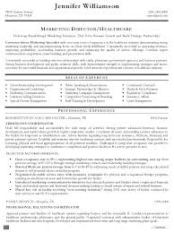 Cover Letter Competitive Resume Sample Competitive Intelligence