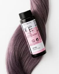Pin On Hair Tutorials And Formulations