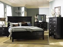 traditional black bedroom furniture. Simple Traditional Black Bedroom Furniture Sets Ideas 5 Laredoreads R