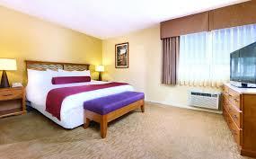 Dolphin Cove Hipmunk Custom 2 Bedroom Suites In Anaheim Ca